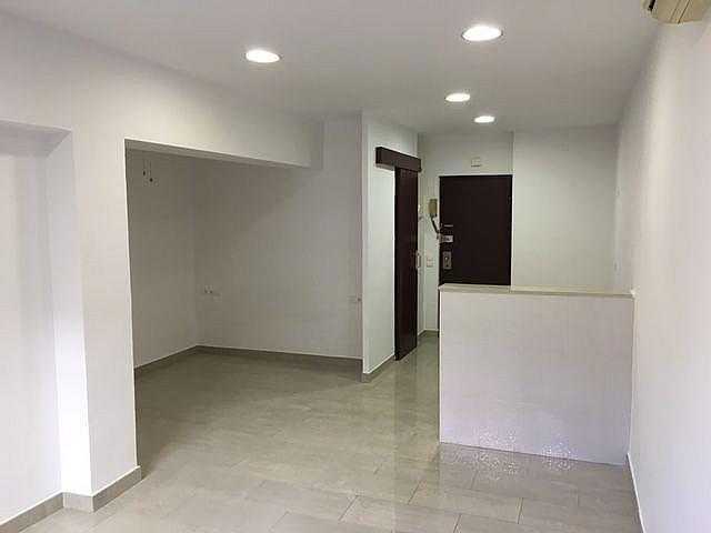 Imagen sin descripción - Oficina en alquiler en Eixample en Barcelona - 255553091