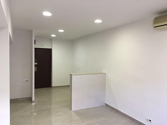 Imagen sin descripción - Oficina en alquiler en Eixample en Barcelona - 255553094