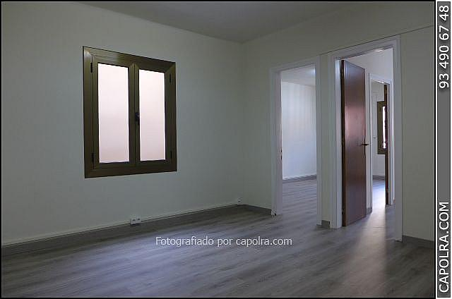 Imagen sin descripción - Oficina en alquiler en El Raval en Barcelona - 256676781
