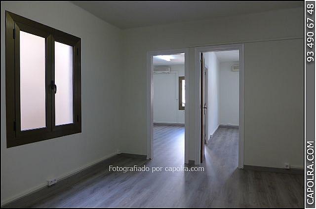 Imagen sin descripción - Oficina en alquiler en El Raval en Barcelona - 256676784
