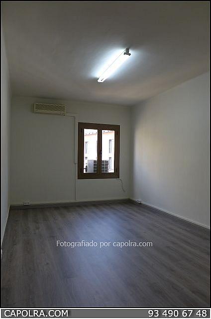 Imagen sin descripción - Oficina en alquiler en El Raval en Barcelona - 256676790