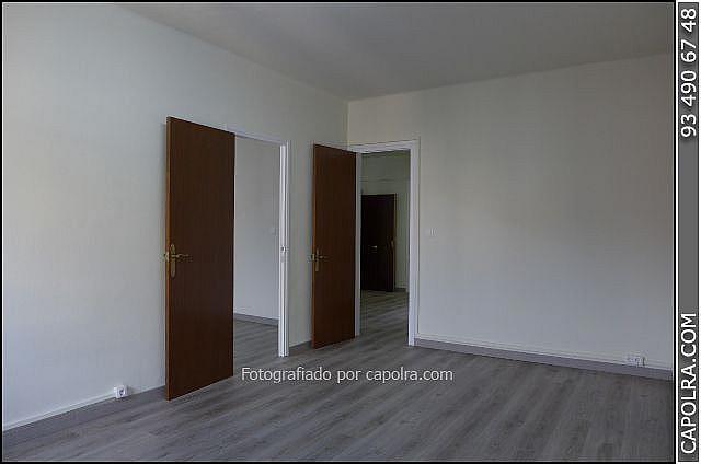 Imagen sin descripción - Oficina en alquiler en El Raval en Barcelona - 256676796