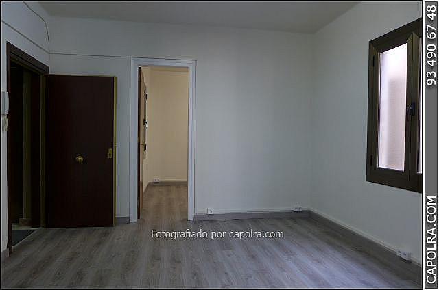 Imagen sin descripción - Oficina en alquiler en El Raval en Barcelona - 256676799