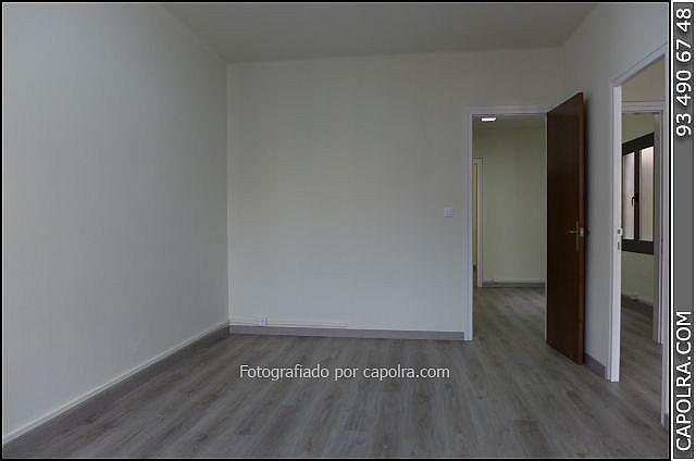 Imagen sin descripción - Oficina en alquiler en El Raval en Barcelona - 256676802