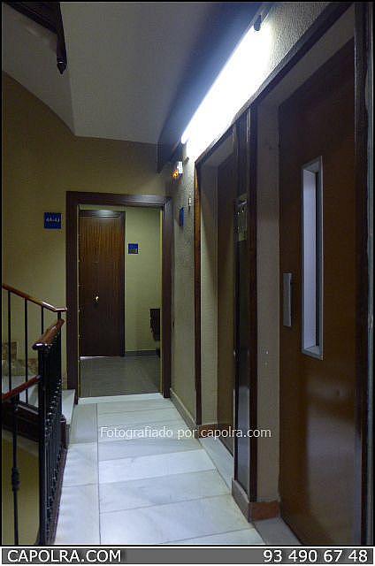 Imagen sin descripción - Oficina en alquiler en El Raval en Barcelona - 256676814
