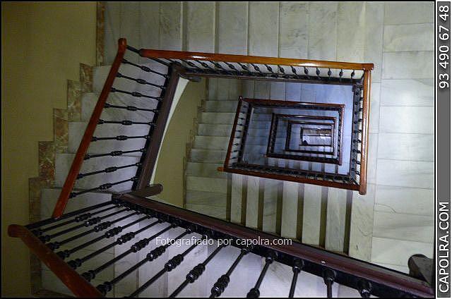 Imagen sin descripción - Oficina en alquiler en El Raval en Barcelona - 256676817