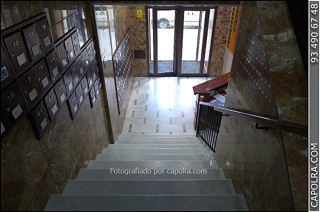 Imagen sin descripción - Oficina en alquiler en El Raval en Barcelona - 256676820