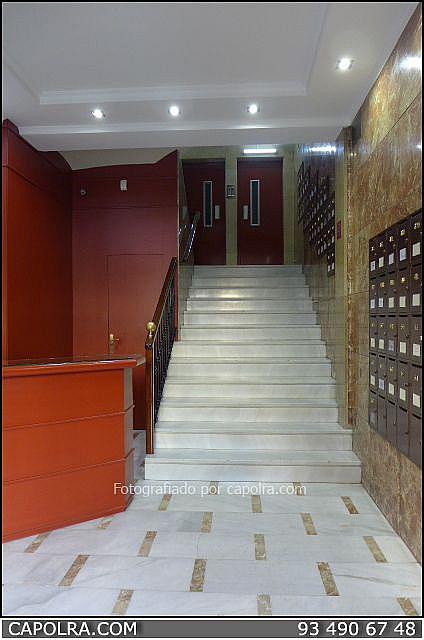 Imagen sin descripción - Oficina en alquiler en El Raval en Barcelona - 256676823