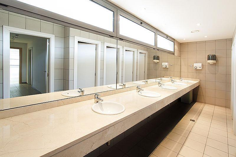 Imagen sin descripción - Oficina en alquiler en Sant martí en Barcelona - 257727585