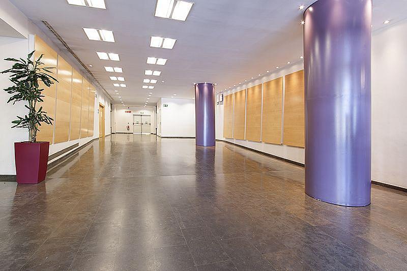 Imagen sin descripción - Oficina en alquiler en Sant martí en Barcelona - 257727594