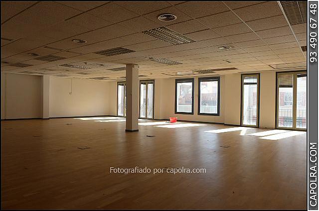 Imagen sin descripción - Oficina en alquiler en Eixample en Barcelona - 258130830