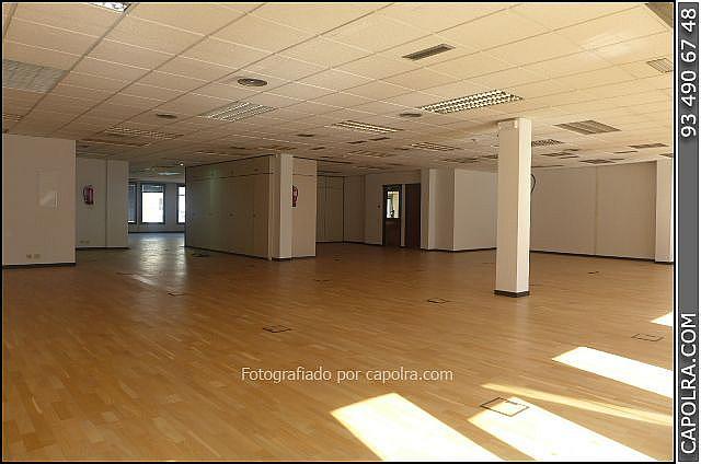 Imagen sin descripción - Oficina en alquiler en Eixample en Barcelona - 258130833