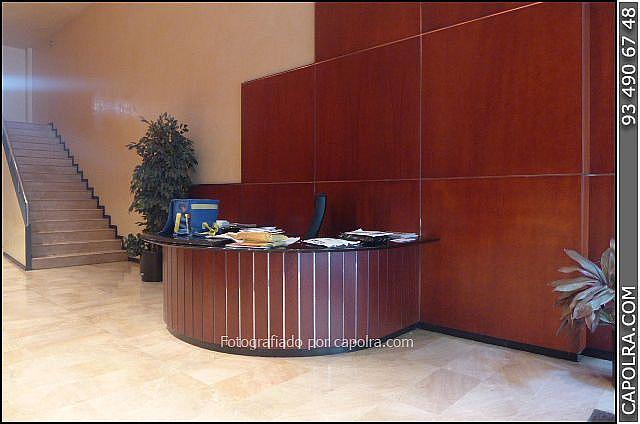 Imagen sin descripción - Oficina en alquiler en Eixample en Barcelona - 258130842