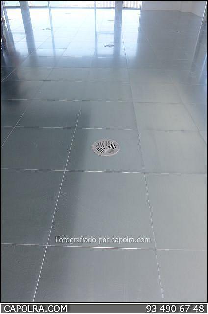 Imagen sin descripción - Oficina en alquiler en Ciutat vella en Barcelona - 271187448