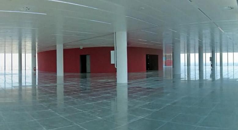 Imagen sin descripción - Oficina en alquiler en Gran Via LH en Hospitalet de Llobregat, L´ - 259189297