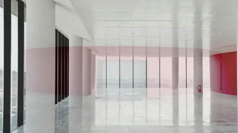 Imagen sin descripción - Oficina en alquiler en Gran Via LH en Hospitalet de Llobregat, L´ - 259189303