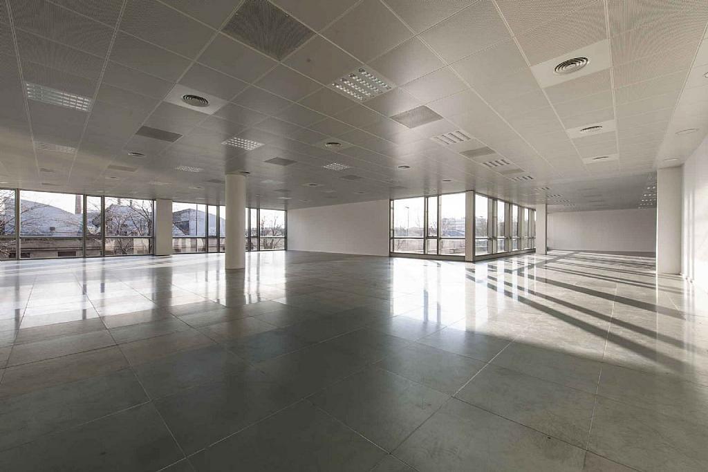 Imagen sin descripción - Oficina en alquiler en Barcelona - 259513233
