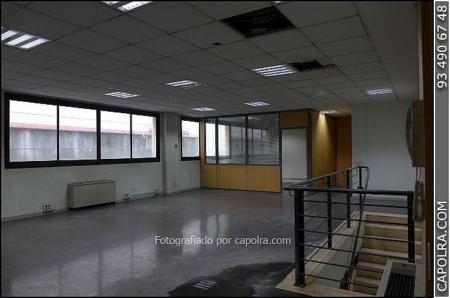 Imagen sin descripción - Oficina en alquiler en Gràcia en Barcelona - 377352512