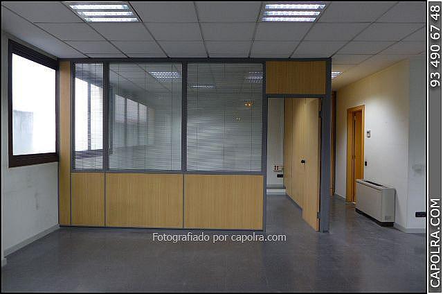 Imagen sin descripción - Oficina en alquiler en Gràcia en Barcelona - 377352533