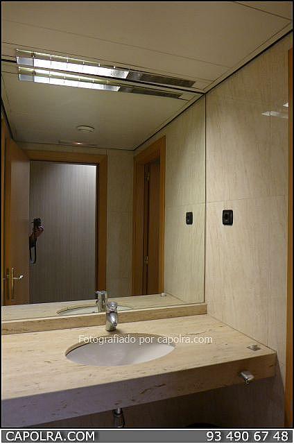 Imagen sin descripción - Oficina en alquiler en Gràcia en Barcelona - 377352539