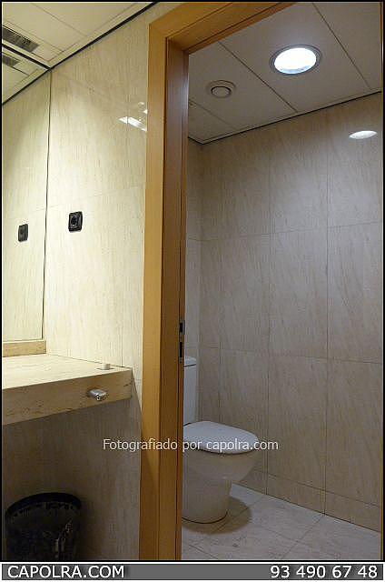 Imagen sin descripción - Oficina en alquiler en Gràcia en Barcelona - 377352545