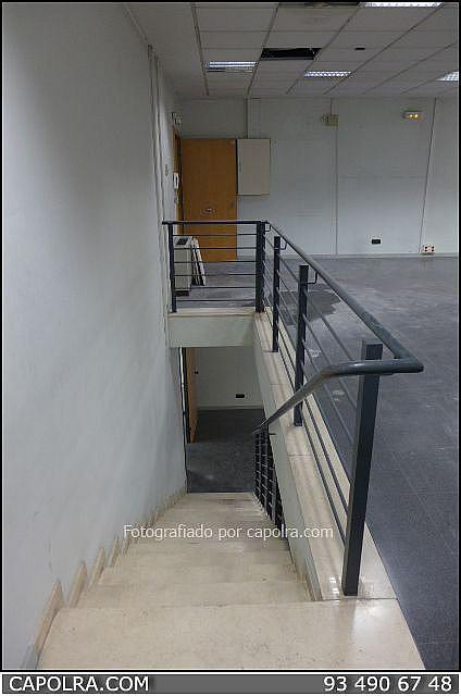 Imagen sin descripción - Oficina en alquiler en Gràcia en Barcelona - 377352548