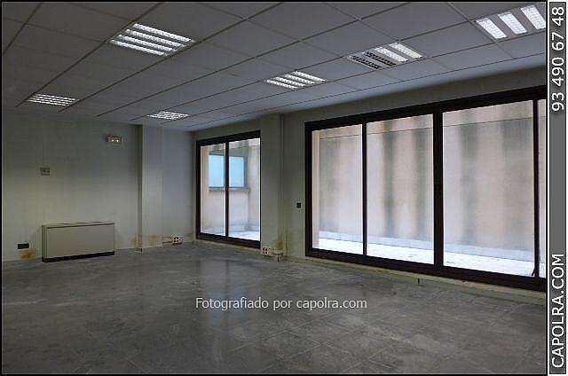 Imagen sin descripción - Oficina en alquiler en Gràcia en Barcelona - 377352563