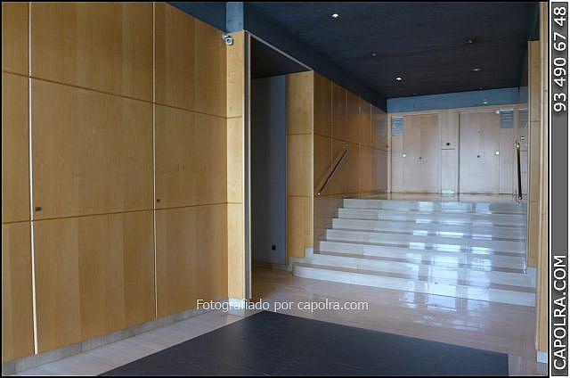 Imagen sin descripción - Oficina en alquiler en Gràcia en Barcelona - 377352569