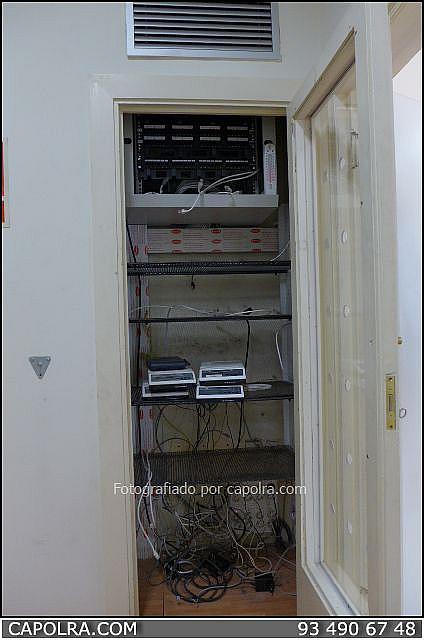 Imagen sin descripción - Oficina en alquiler en Eixample en Barcelona - 260895744