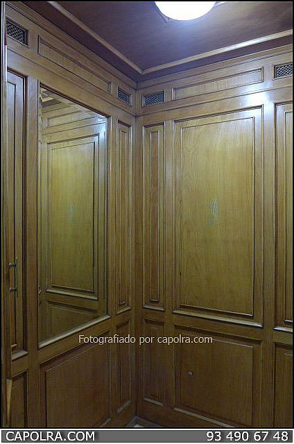 Imagen sin descripción - Oficina en alquiler en Eixample en Barcelona - 260895756