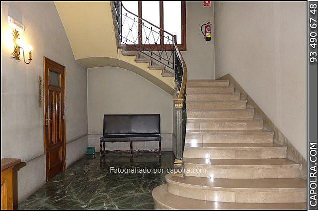 Imagen sin descripción - Oficina en alquiler en Eixample en Barcelona - 260895759