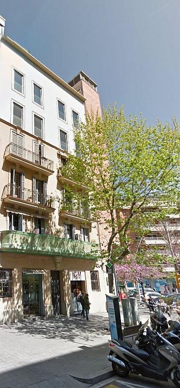 Imagen sin descripción - Oficina en alquiler en Barcelona - 261898430