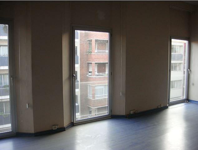Imagen sin descripción - Oficina en alquiler en Barcelona - 261898433