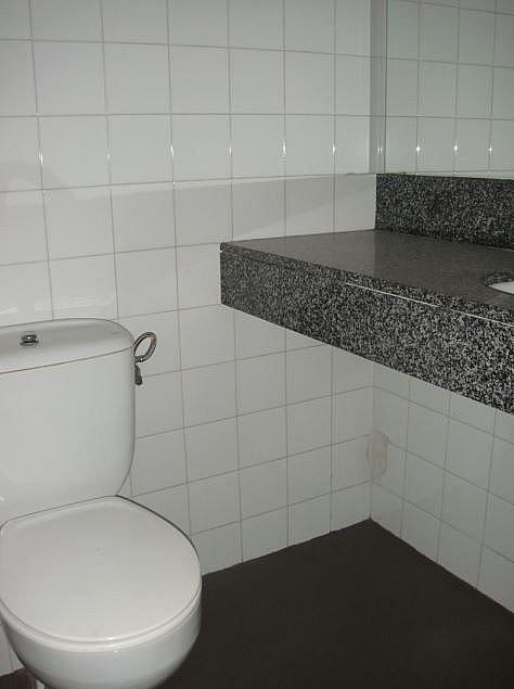 Imagen sin descripción - Oficina en alquiler en Barcelona - 261898436