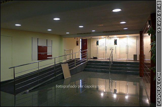 Imagen sin descripción - Local comercial en alquiler en Sarrià - sant gervasi en Barcelona - 262381464