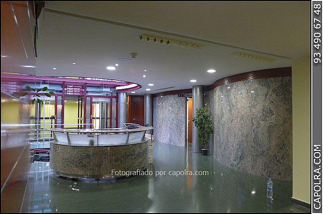 Imagen sin descripción - Local comercial en alquiler en Sarrià - sant gervasi en Barcelona - 262381467