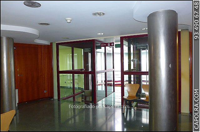 Imagen sin descripción - Local comercial en alquiler en Sarrià - sant gervasi en Barcelona - 262381518