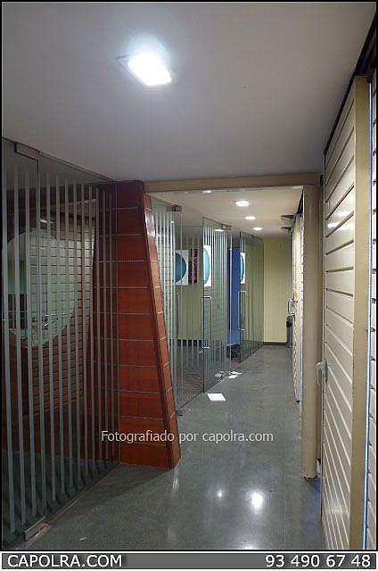 Imagen sin descripción - Local comercial en alquiler en Sarrià - sant gervasi en Barcelona - 262381536