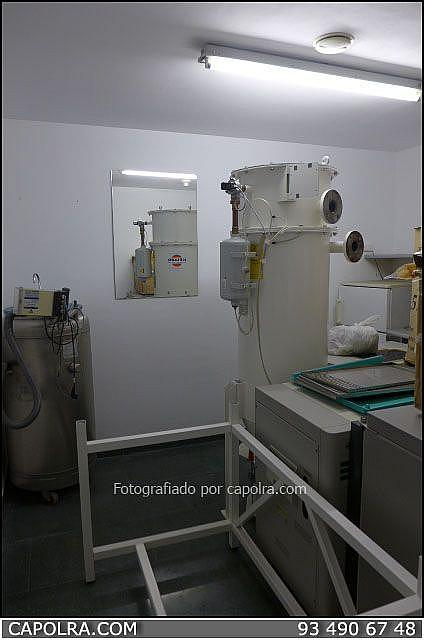 Imagen sin descripción - Local comercial en alquiler en Sarrià - sant gervasi en Barcelona - 262381548