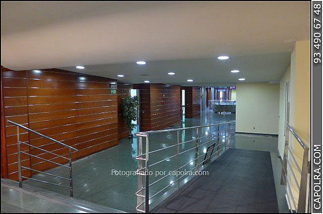 Imagen sin descripción - Oficina en alquiler en Sarrià - sant gervasi en Barcelona - 262381614