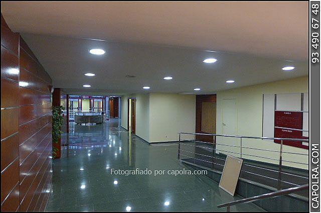 Imagen sin descripción - Oficina en alquiler en Sarrià - sant gervasi en Barcelona - 262381617
