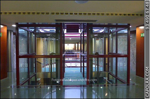 Imagen sin descripción - Oficina en alquiler en Sarrià - sant gervasi en Barcelona - 262381659