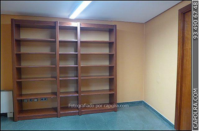 Imagen sin descripción - Oficina en alquiler en Sarrià - sant gervasi en Barcelona - 262381680