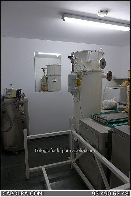 Imagen sin descripción - Oficina en alquiler en Sarrià - sant gervasi en Barcelona - 262381704