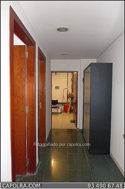 Imagen sin descripción - Oficina en alquiler en Sarrià - sant gervasi en Barcelona - 262381707
