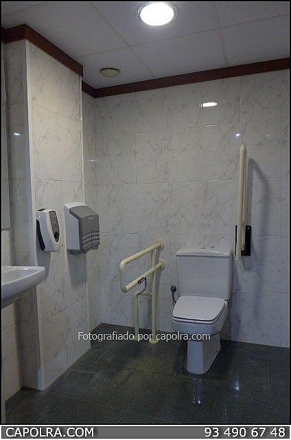 Imagen sin descripción - Oficina en alquiler en Sarrià - sant gervasi en Barcelona - 262381746
