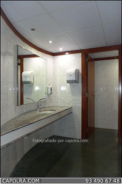 Imagen sin descripción - Oficina en alquiler en Sarrià - sant gervasi en Barcelona - 262381749