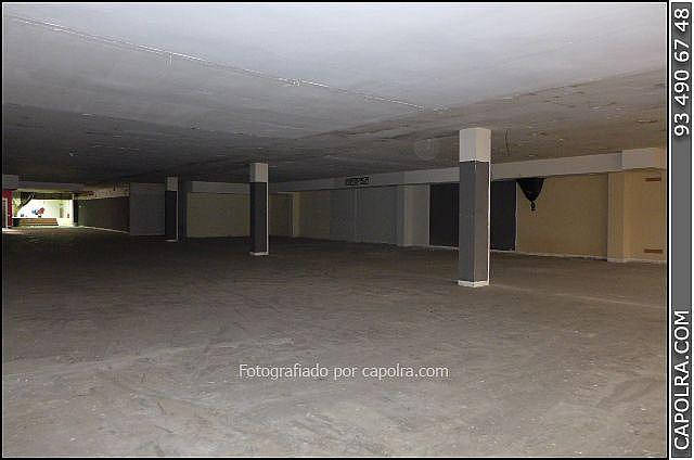 Imagen sin descripción - Oficina en alquiler en Eixample en Barcelona - 264319200