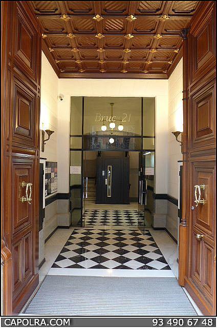 Imagen sin descripción - Oficina en alquiler en Eixample dreta en Barcelona - 266528297