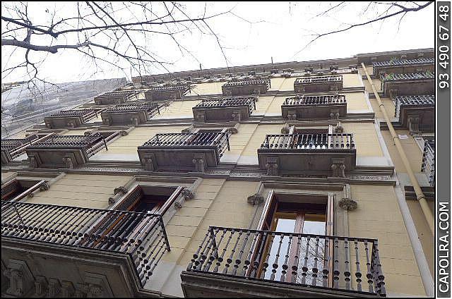 Imagen sin descripción - Oficina en alquiler en Eixample dreta en Barcelona - 266528306